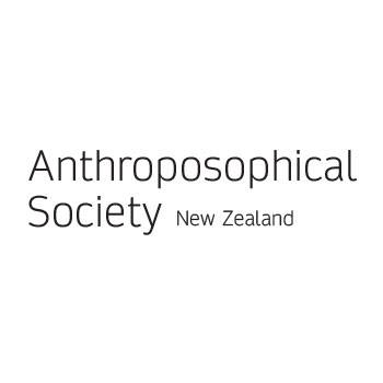 New Zealand Association of Anthroposophical Doctors (NZAAD)