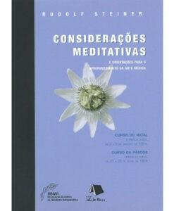 consideracoes-meditativas
