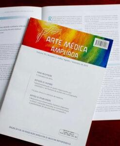 revista_abma