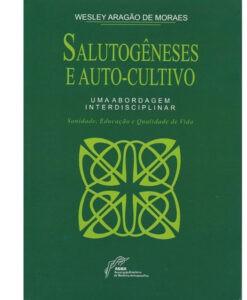 salutogenese-e-auto-cultivo
