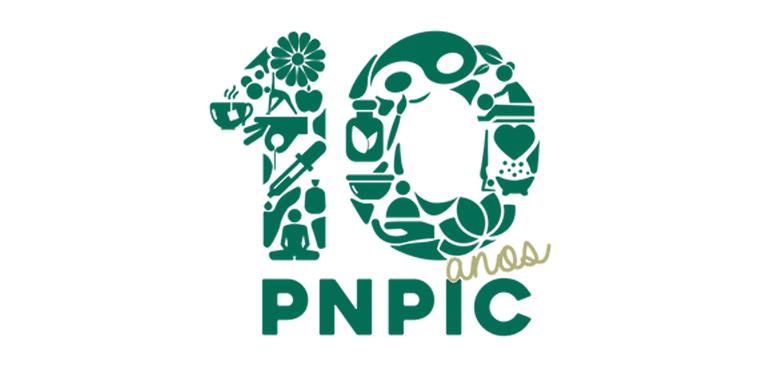 10-anos-pnpic