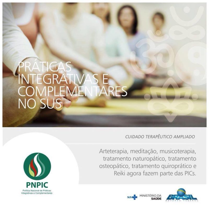 PNPIC (2)