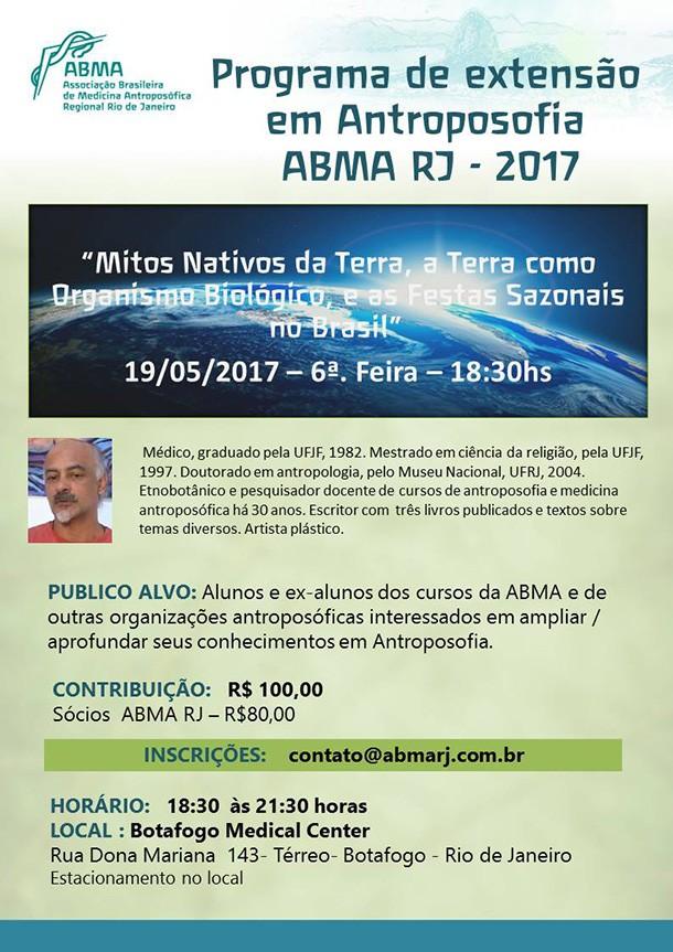programa-extensao-20170519 (1)