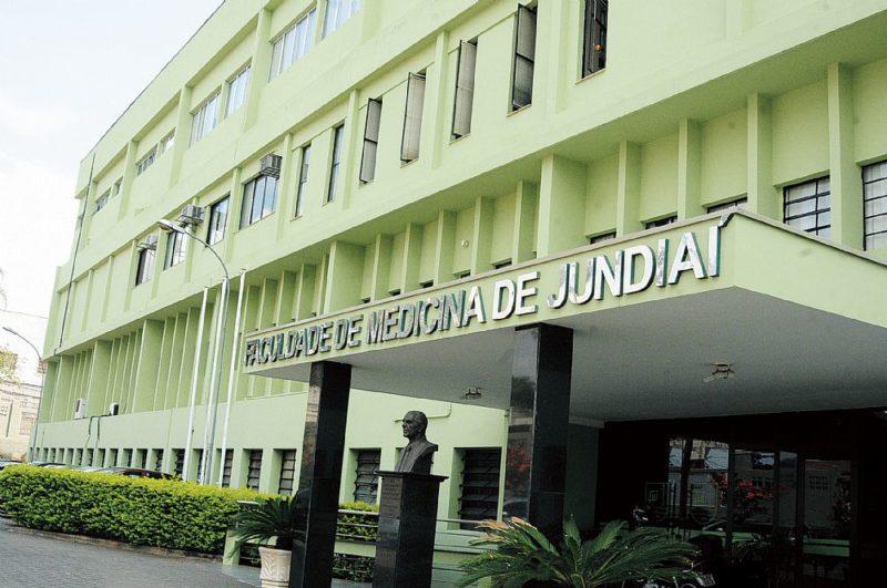 faculdade_medicina_jundiai